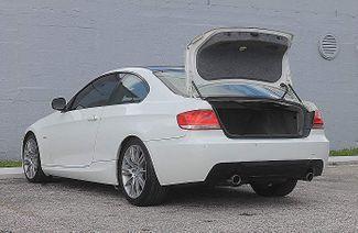 2010 BMW 335i Hollywood, Florida 40