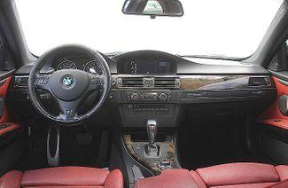 2010 BMW 335i Hollywood, Florida 19