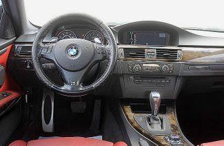 2010 BMW 335i Hollywood, Florida 17