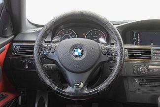 2010 BMW 335i Hollywood, Florida 15
