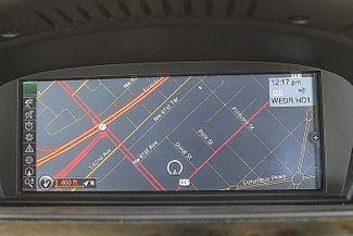 2010 BMW 335i Hollywood, Florida 35