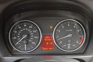 2010 BMW 335i Hollywood, Florida 16
