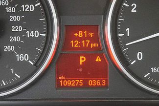 2010 BMW 335i Hollywood, Florida 34