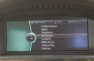 2010 BMW 335i Hollywood, Florida 36