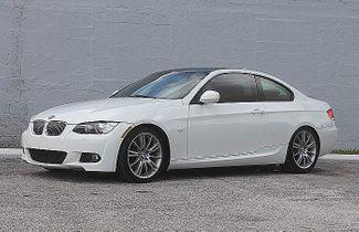 2010 BMW 335i Hollywood, Florida 38