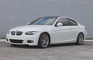 2010 BMW 335i Hollywood, Florida 31