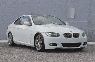 2010 BMW 335i Hollywood, Florida 52