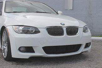 2010 BMW 335i Hollywood, Florida 44