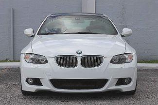 2010 BMW 335i Hollywood, Florida 12