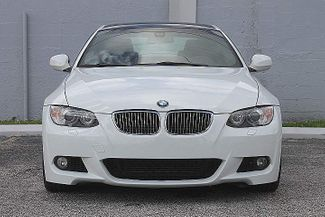 2010 BMW 335i Hollywood, Florida 46