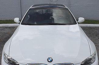 2010 BMW 335i Hollywood, Florida 41