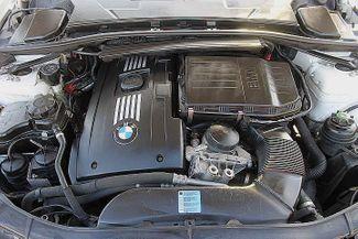 2010 BMW 335i Hollywood, Florida 39