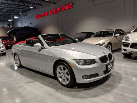 2010 BMW 335i I in Lake Forest, IL