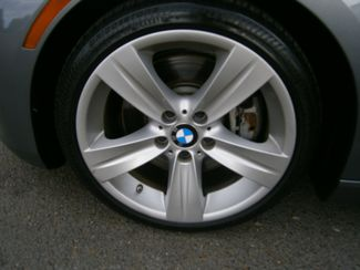 2010 BMW 335i Memphis, Tennessee 40