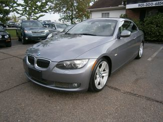 2010 BMW 335i Memphis, Tennessee 23