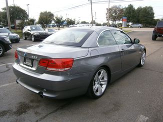 2010 BMW 335i Memphis, Tennessee 3