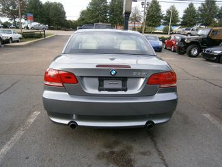 2010 BMW 335i Memphis, Tennessee 28