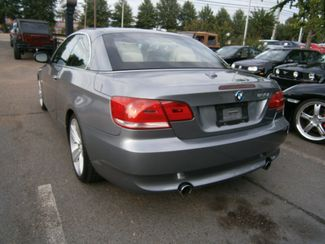 2010 BMW 335i Memphis, Tennessee 29