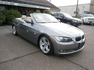 2010 BMW 335i Memphis, Tennessee 33