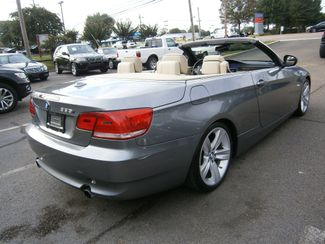 2010 BMW 335i Memphis, Tennessee 35