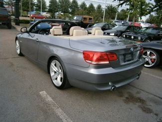 2010 BMW 335i Memphis, Tennessee 36