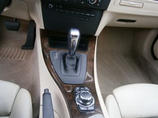 2010 BMW 335i Memphis, Tennessee 12