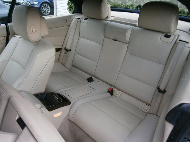 2010 BMW 335i Memphis, Tennessee 5