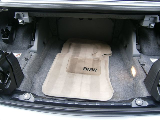 2010 BMW 335i Memphis, Tennessee 37