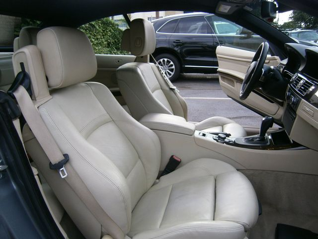 2010 BMW 335i Memphis, Tennessee 19
