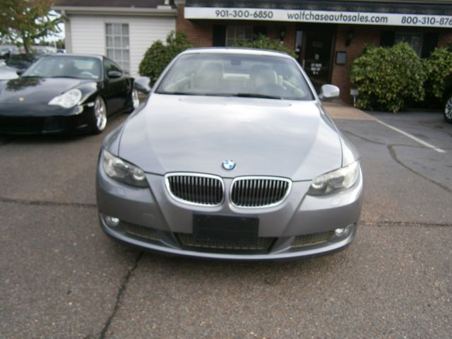 2010 BMW 335i Memphis, Tennessee 24