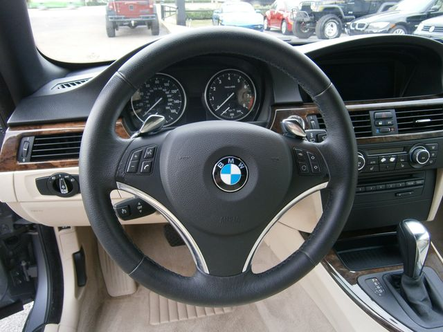 2010 BMW 335i Memphis, Tennessee 7