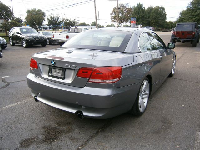2010 BMW 335i Memphis, Tennessee 27