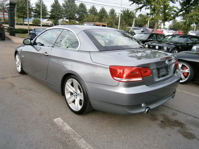 2010 BMW 335i Memphis, Tennessee 30