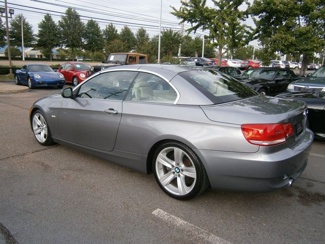 2010 BMW 335i Memphis, Tennessee 31
