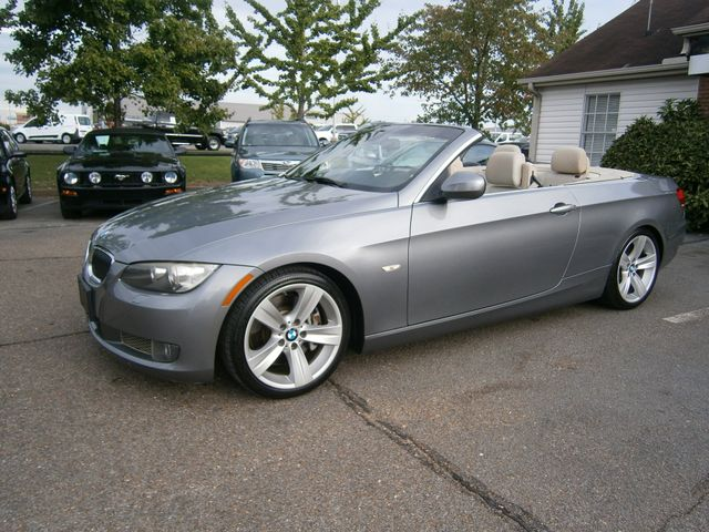 2010 BMW 335i Memphis, Tennessee 32