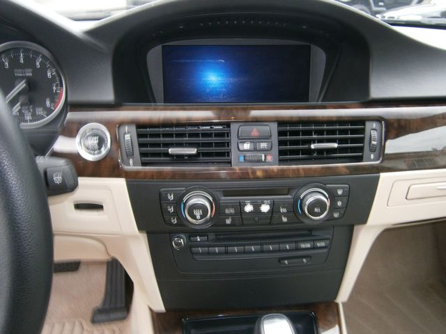 2010 BMW 335i Memphis, Tennessee 11