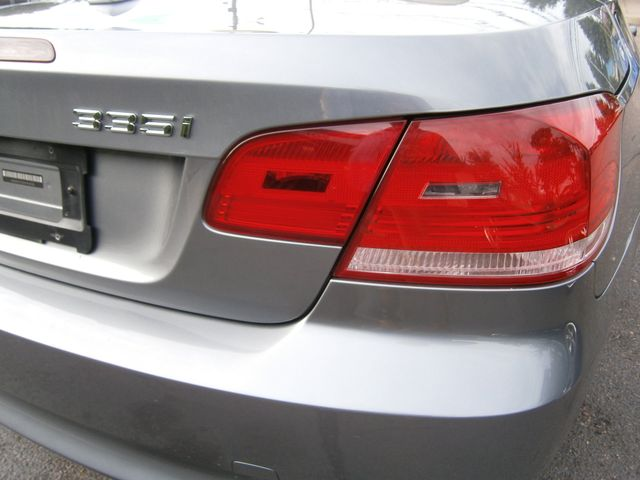 2010 BMW 335i Memphis, Tennessee 38