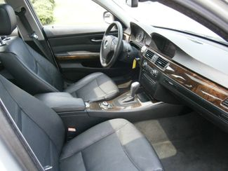 2010 BMW 335i Memphis, Tennessee 13