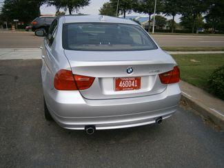 2010 BMW 335i Memphis, Tennessee 2