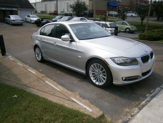 2010 BMW 335i Memphis, Tennessee 4