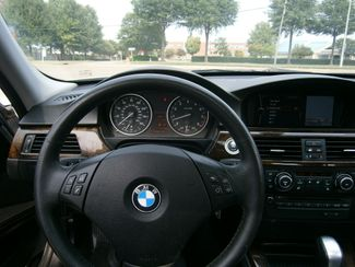 2010 BMW 335i Memphis, Tennessee 8