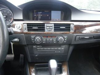 2010 BMW 335i Memphis, Tennessee 9