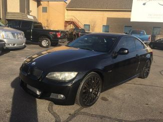 2010 BMW 335i LOCATED AT 39TH SHOWROOM! 405-792-2244 in Oklahoma City OK