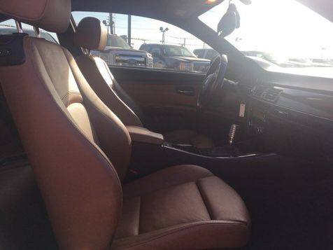 2010 BMW 335i LOCATED AT 39TH SHOWROOM! 405-792-2244 | Oklahoma City, OK | Norris Auto Sales (NW 39th) in Oklahoma City, OK