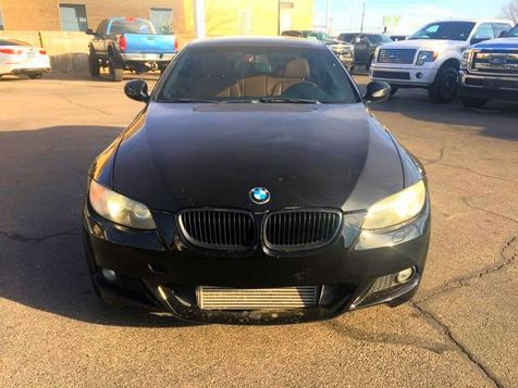 2010 BMW 335i LOCATED AT 39TH SHOWROOM! 405-792-2244   Oklahoma City, OK   Norris Auto Sales (NW 39th) in Oklahoma City, OK