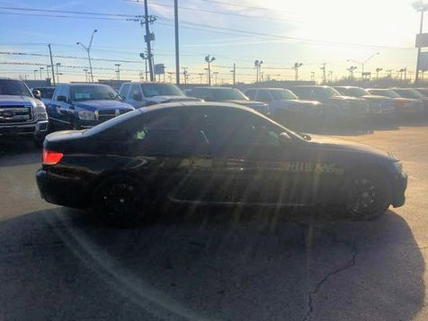 2010 BMW 335i LOCATED AT 39TH SHOWROOM! 405-792-2244 | Oklahoma City, OK | Norris Auto Sales (NW 39th) in Oklahoma City, OK