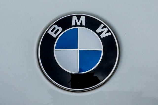 2010 BMW 335i Reseda, CA 58