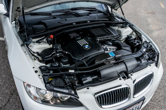 2010 BMW 335i Reseda, CA 46