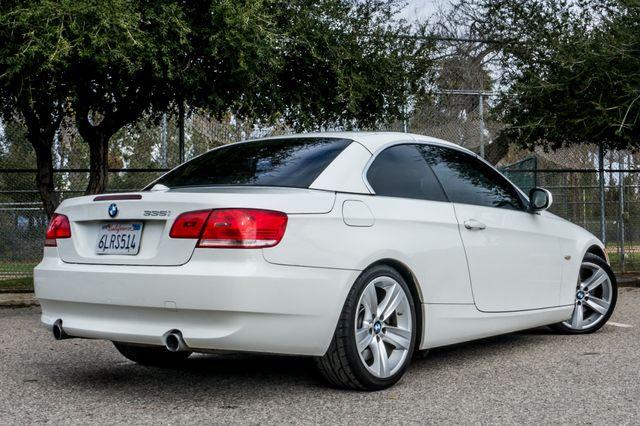 2010 BMW 335i Reseda, CA 14