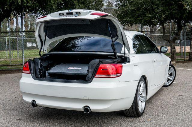 2010 BMW 335i Reseda, CA 16